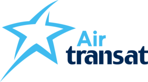 Air_Transat_Hor_RGB- 2017